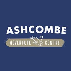 Ashcombe Adventure Centre