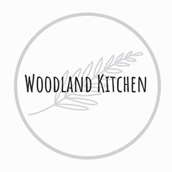 The Woodland Kitchen