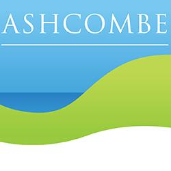 Ashcombe Cottages