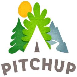 Pitch Up Campsite