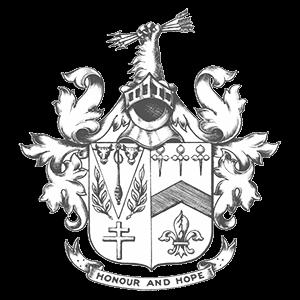 Rayner Crest